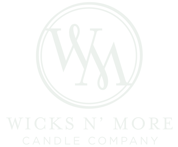 Wicks & More Candles