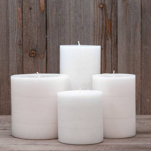 whisper-white-scented-candles